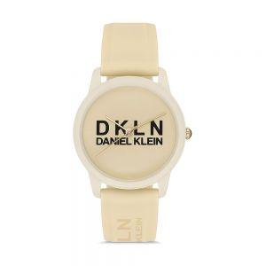 Ceas pentru dama, Daniel Klein Dkln, DK.1.12645.6
