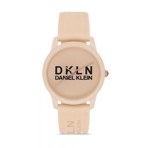 Ceas pentru dama, Daniel Klein Dkln, DK.1.12645.7
