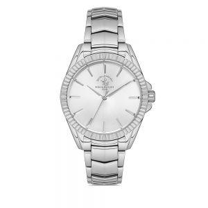 Ceas pentru dama, Santa Barbara Polo Unique, SB.1.10124.1