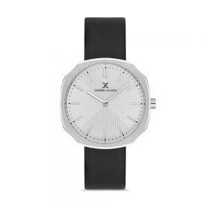 Ceas pentru dama, Daniel Klein Fiord, DK.1.12654.3
