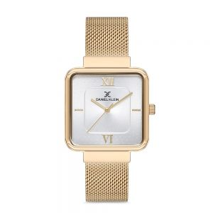 Ceas pentru dama, Daniel Klein Premium, DK.1.12537.2