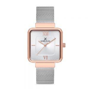 Ceas pentru dama, Daniel Klein Premium, DK.1.12537.4