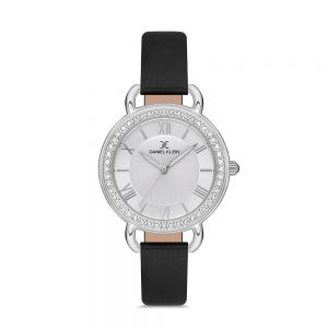 Ceas pentru dama, Daniel Klein Premium, DK.1.12563.1
