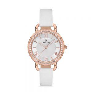 Ceas pentru dama, Daniel Klein Premium, DK.1.12563.2