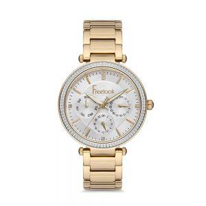 Ceas pentru dama, Freelook Belle, FL.1.10150.3