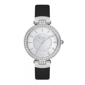 Ceas pentru dama, Freelook Lumiere, FL.1.10154.1
