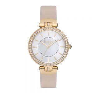 Ceas pentru dama, Freelook Lumiere, FL.1.10154.2