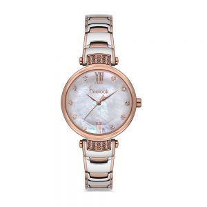 Ceas pentru dama, Freelook Lumiere, FL.1.10180.1