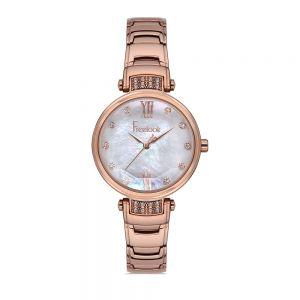 Ceas pentru dama, Freelook Lumiere, FL.1.10180.3