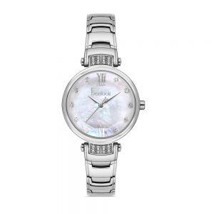 Ceas pentru dama, Freelook Lumiere, FL.1.10180.4