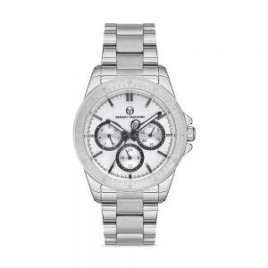 Ceas pentru dama, Sergio Tacchini Archivio, ST.1.10086.1