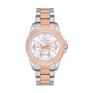 Ceas pentru dama, Sergio Tacchini Archivio, ST.1.10086.2