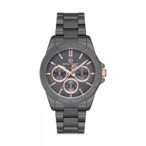 Ceas pentru dama, Sergio Tacchini Archivio, ST.1.10086.3