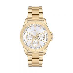 Ceas pentru dama, Sergio Tacchini Archivio, ST.1.10086.5