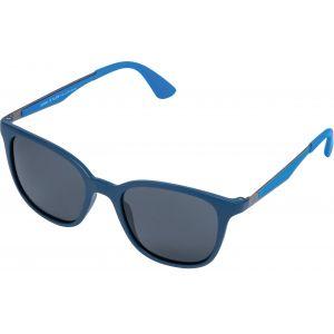 Ochelari de soare gri, pentru barbati, Daniel Klein Trendy, DK3205-3