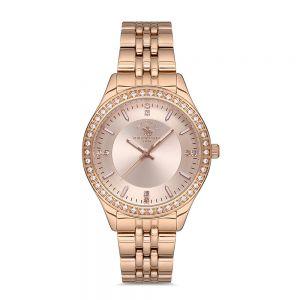 Ceas pentru dama, Santa Barbara Polo Unique, SB.1.10118.2