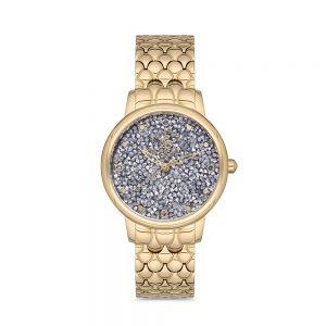 Ceas pentru dama, Santa Barbara Polo Unique, SB.1.10127.3