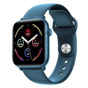 Smartwatch Daniel Klein Smart, KW37-1