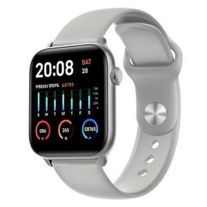 Smartwatch Daniel Klein Smart, KW37-2