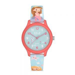 Ceas pentru copii, Daniel Klein Dkln, DK.1.12764.2
