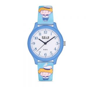 Ceas pentru copii, Daniel Klein Dkln, DK.1.12765.2