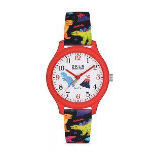 Ceas pentru copii, Daniel Klein Dkln, DK.1.12765.3
