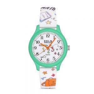 Ceas pentru copii, Daniel Klein Dkln, DK.1.12765.5
